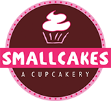 smallcakesstockbridge